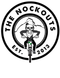 THE NOCKOUTS